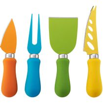 Faca-para-queijo-de-inox-Farberware-13-cm-4-pecas---20769