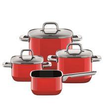 Jogo-de-panelas-Quadro-Silit-vermelho-4-pecas---20914