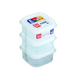 Pote-de-plastico-quadrado-incolor-3-pecas-200ml---100038