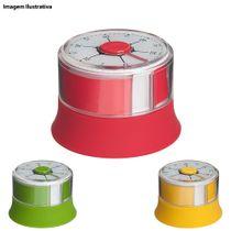 Timer-mecanico-Trudeau-color-8-cm---21017