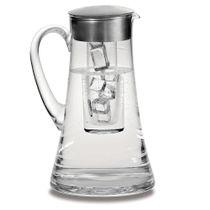 Jarra-de-vidro-com-infusor-para-gelo-Bellagio-2-litros---21049