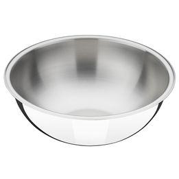 Bowl-de-aco-inox-redondo-Tramontina-24-cm---21098