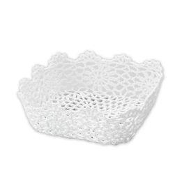 Cesto-para-pao-de-croche-sintetico-quadrada-branca-22-x-7-cm---14850