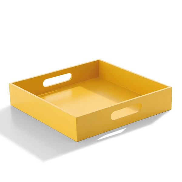 Bandeja-em-mdf-Artwood-amarelo-30-x-30-cm---20953