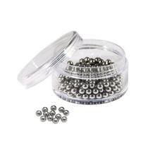 Esferas-de-aco-inox-para-limpar-decanter-True---21170