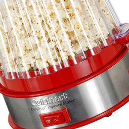 Pipoqueira-eletrica-Cuisinart-vermelha-127-volts---20313