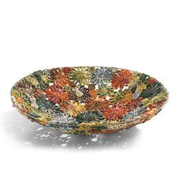 Fruteira-em-fibra-de-Abaca-colorida-50-cm---21089