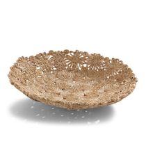 Fruteira-em-fibra-de-Abaca-natural-50-cm---21090