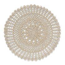 Jogo-americano-Crochet-natural-38-cm---21093