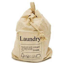 Saco-para-lavanderia-em-algodao-Yoi-Week-natural-60-x-55-cm---20713