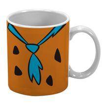 Caneca-de-porcelana-Flinstones-Fred-Body-laranja-300-ml---21314