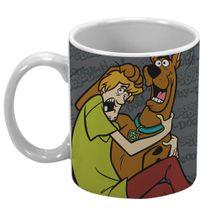 Caneca-de-porcelana-Scooby-e-Salsicha-cinza-300-ml---21317