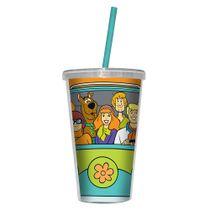 Copo-plastico-Scooby-Everybody-300-ml---21330