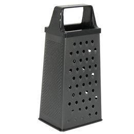Ralador-de-aco-inox-4-faces-Faberware-preto-23-cm---21246