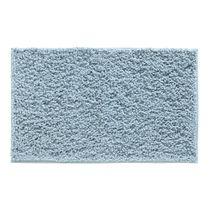 Tapete-de-microfibra-felpudo-InterDesign-azul-86-x-53-cm---21397