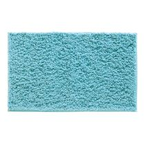 Tapete-de-microfibra-felpudo-InterDesign-turquesa-86-x-53-cm---21401