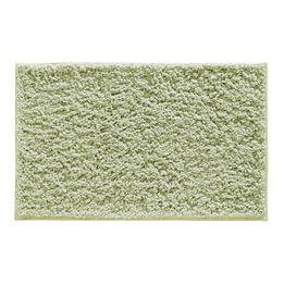 Tapete-de-microfibra-felpudo-InterDesign-verde-86-x-53-cm---21396