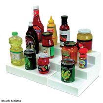 Porta-condimentos-de-plastico-para-dispensa-branco-36-x-21-cm---21403