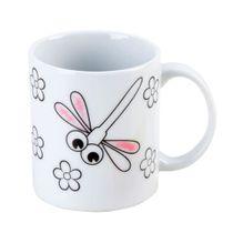 Caneca-de-ceramica-com-canetinha-Libelula-branca-300-ml---3030867