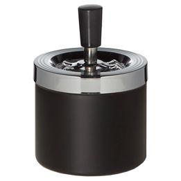 Cinzeiro-de-metal-Full-Black-12-x-9-cm---21379