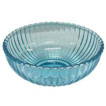 Bowl-de-vidro-Tangerine-azul-6-x-19-cm---21371