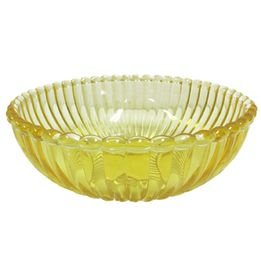 Bowl-de-vidro-Tangerine-amarelo-6-x-19-cm---21372