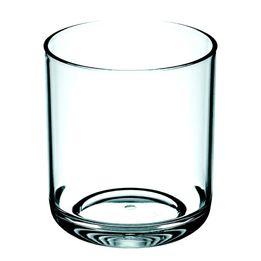 Copo-de-acrilico-para-Whisky-Kos-320-ml---20772