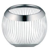 Fruteira-de-aco-inox-alta-Lounge-Living-WMF-28-cm---21474