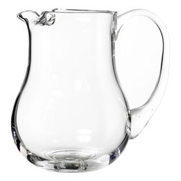 Jarra-de-vidro-Ice-Water-WMF-1-litro---21479