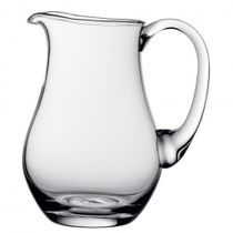Jarra-de-vidro-Polo-WMF-1-litro---21481