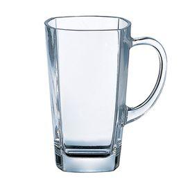 Caneca-de-vidro-Sterling-Luminarc-220-ml---21508