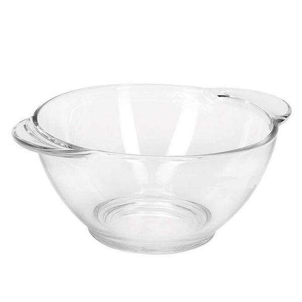 Bowl Luminarc Directoire Vidro 560ML - 21509