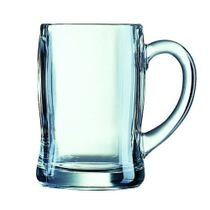 Caneca-de-vidro-para-cerveja-Benidorm-Luminarc-450-ml---21511