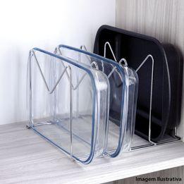 Organizador-de-aco-para-formas-e-travessas-Future-cromado-31-x-25-x-20-cm---21452