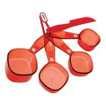 Xicara-medidora-plastica-Zyliss-4-pecas-vermelha---21271