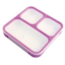 Marmita-plastica-com-divisorias-vedacao-hermetica-roxa-21-x-4-cm---21560