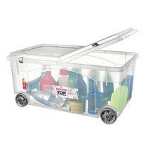 Caixa-Organizadora-plastica-com-rodas-Sanremo-105-litros
