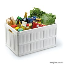 Caixa-organizadora-de-plastico-desmontavel-Arthi-52-x-30-cm---21370