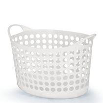 Cesta-flexivel-de-silicone-Arthi-branca-32-litros---21352