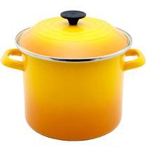 Caldeirao-esmaltado-Stock-Pot-Le-Creuset-amarelo-dijon-22-cm---20525