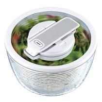 Seca-salada-de-acrilico-Smart-Zyliss-branco-25-x-14-cm---21800