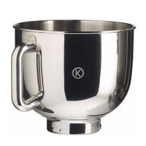 Bowl-de-aco-inox-para-batedeira-Kmix-Kenwood-5-litros---21829