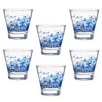 Copo-de-vidro-Digital-azul-com-6-pecas-345-ml---21834