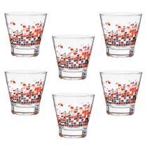 Copo-de-vidro-Digital-vermelho-com-6-pecas-345-ml---21835