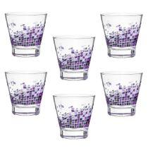 Copo-de-vidro-Digital-roxo-com-6-pecas-345-ml---21836
