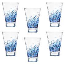 Copo-de-vidro-Digital-azul-com-6-pecas-435-ml---21837
