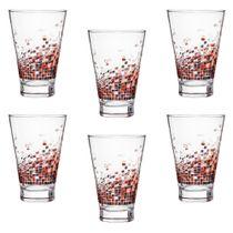Copo-de-vidro-Digital-vermelho-com-6-pecas-435-ml---21838