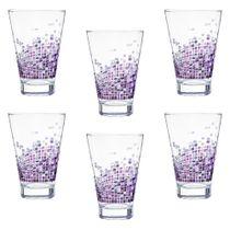 Copo-de-vidro-Digital-roxo-com-6-pecas-435-ml---21839