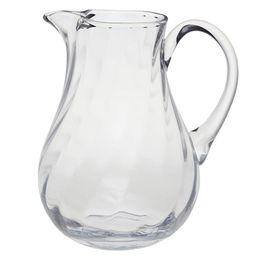 Jarra-de-vidro-Optic-Krosno-16-litros---21831