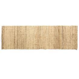 Caminho-para-mesa-de-rami-Organic-natural-170-x-48-cm---21416
